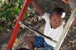 Haiti_Orphaned_Abandoned-18