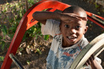 Haiti_Orphaned_Abandoned-19