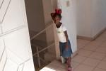 Haiti_Orphaned_Abandoned-1