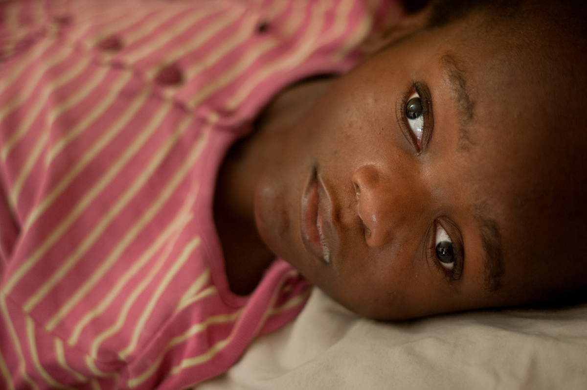 Haiti_Orphaned_Abandoned-2