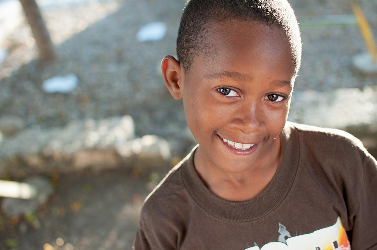 Haiti_Orphaned_Abandoned-20