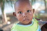 Haiti_Orphaned_Abandoned-21