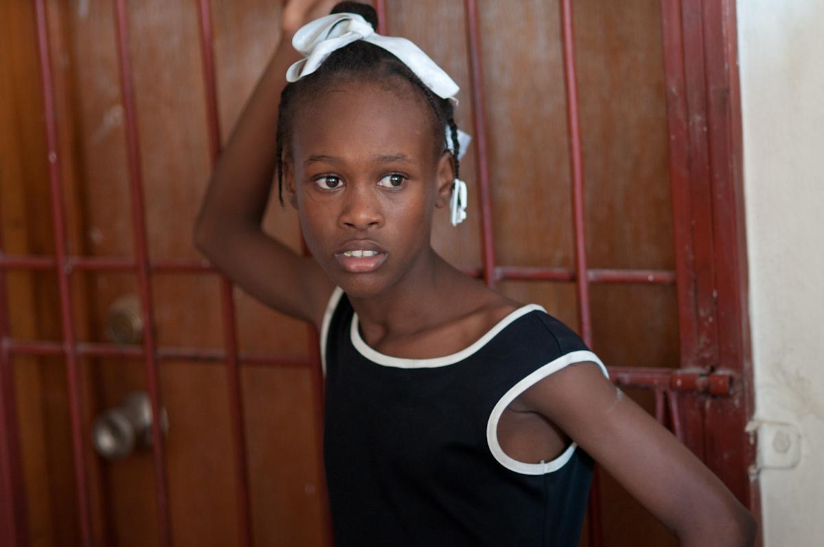 Haiti_Orphaned_Abandoned-3