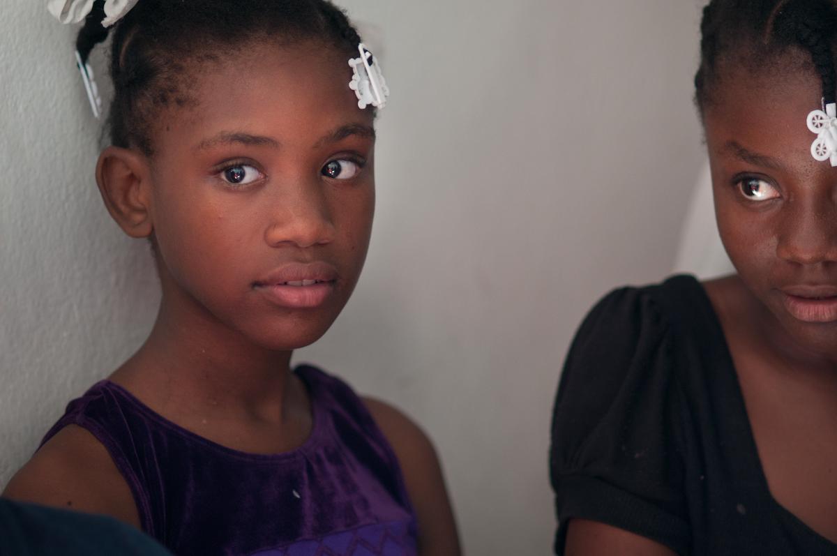 Haiti_Orphaned_Abandoned-4