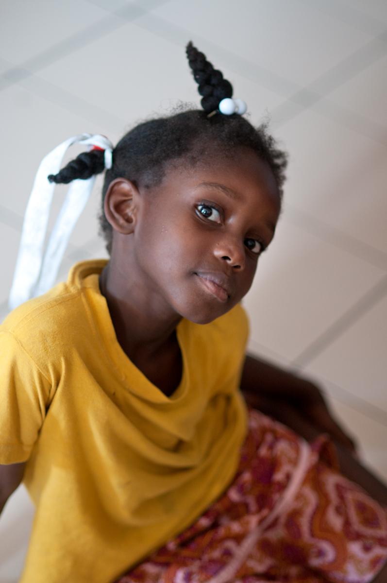 Haiti_Orphaned_Abandoned-5