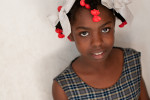 Haiti_Orphaned_Abandoned-7