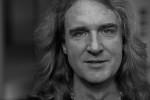 Dave Ellefson (Megadeth)