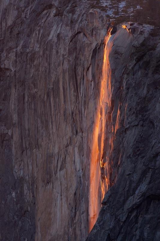 Firefall_Pano