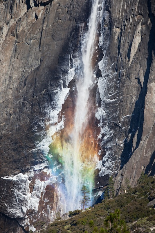 Yosemite_Fall_Rainbow