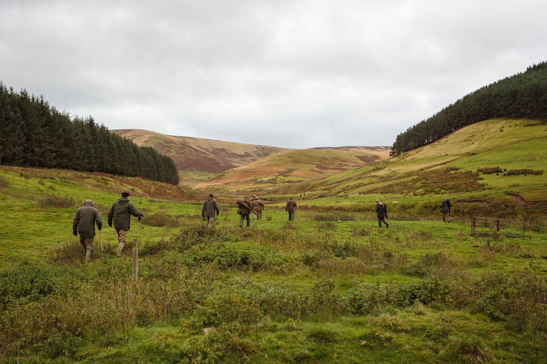 Scotland-51