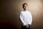U Htoo Htet Tay Za, Managing Director of Asia Green Development (AGD) Bank