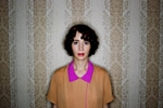 Miranda July, Film Director, Screenwriter, Singer, Actress, Author and Artist