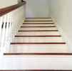 4238_Kirby_Stairs_02