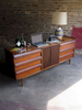Lane_Longcredenza