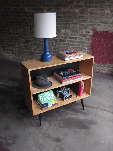McCobb_Bookcase
