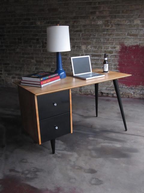 McCobb_Desk