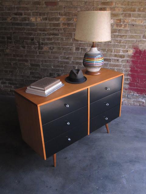 McCobb_Dresser