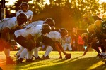 Web_highschool_football_001
