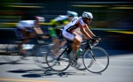 web_2007cycling_panning_001