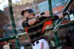 web_baseball_2013__005