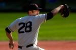 web_baseball_2013__007