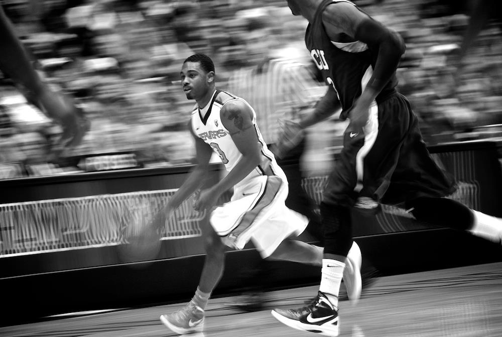 web_basketball_panning