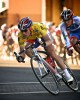 web_cycling_028