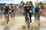web_cyclocross_mud