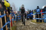 web_cyclocross_tired