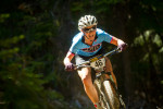 web_enduro_bend-10