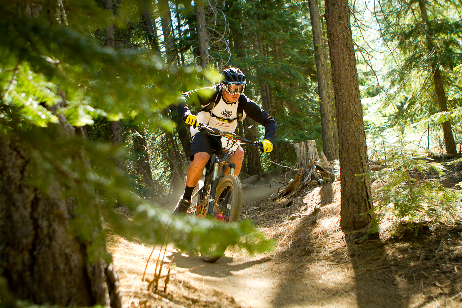 web_enduro_bend-13