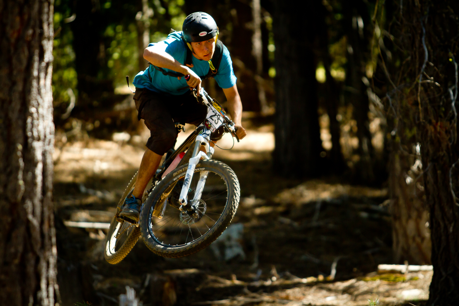 web_enduro_bend-14