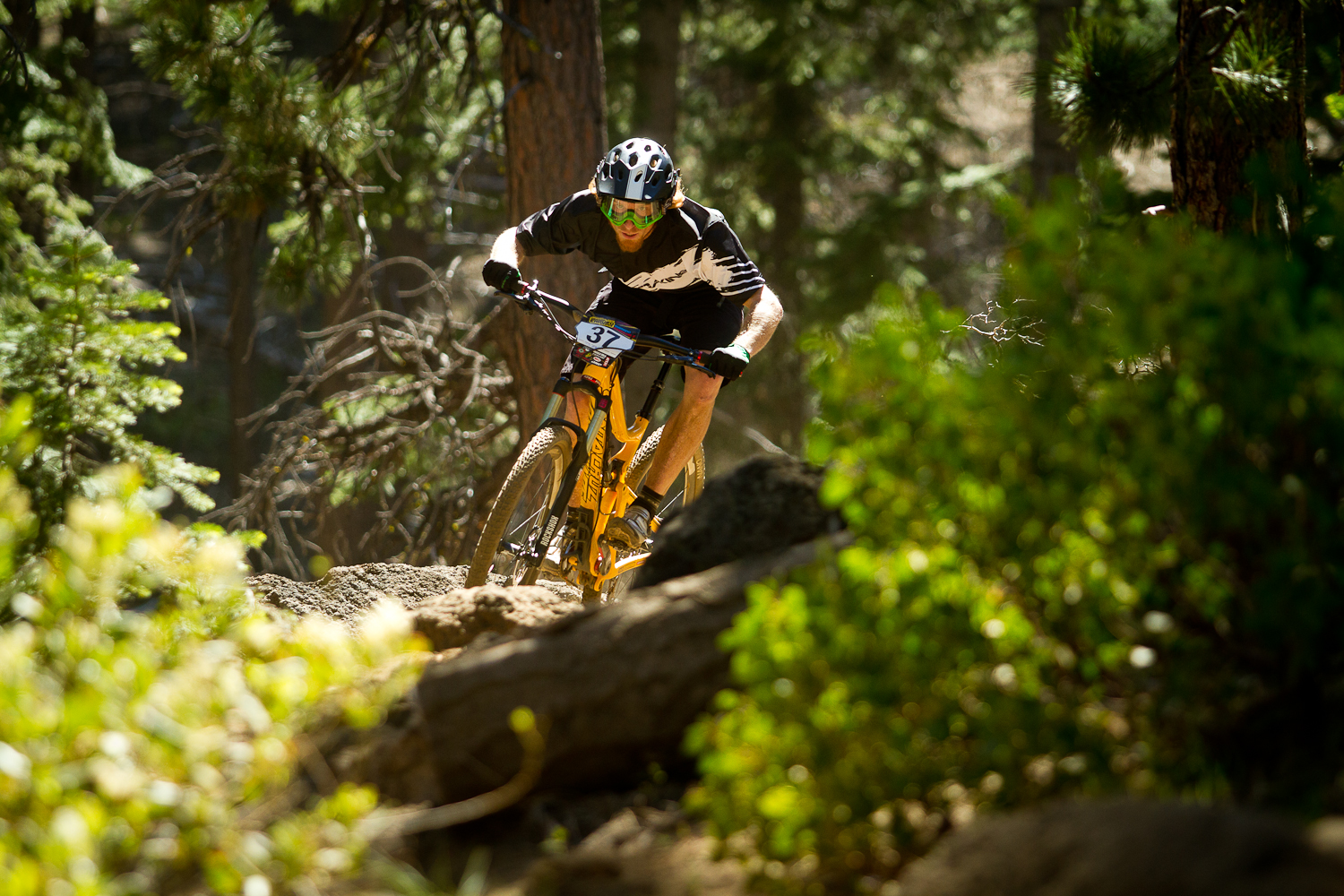 web_enduro_bend-17
