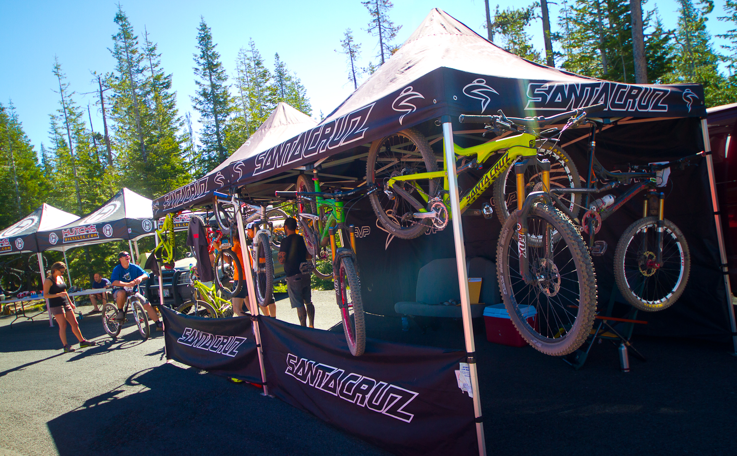 web_enduro_bend-2