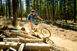 web_enduro_bend-2-2