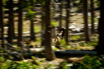 web_enduro_bend-23