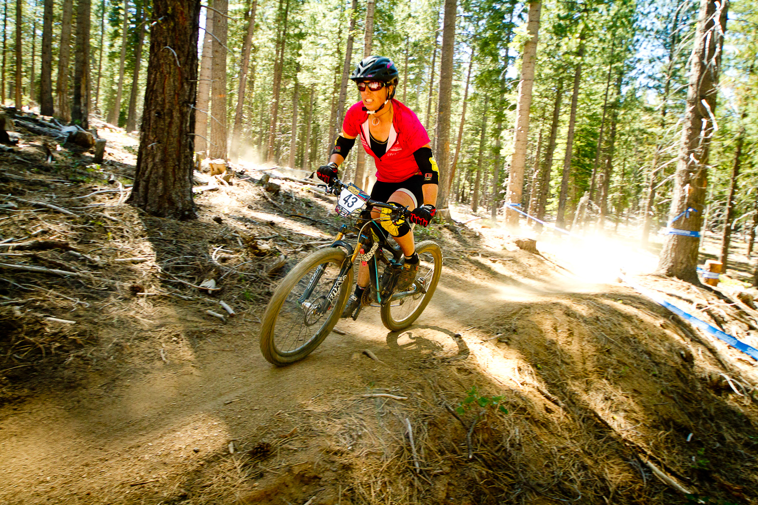 web_enduro_bend-3-2
