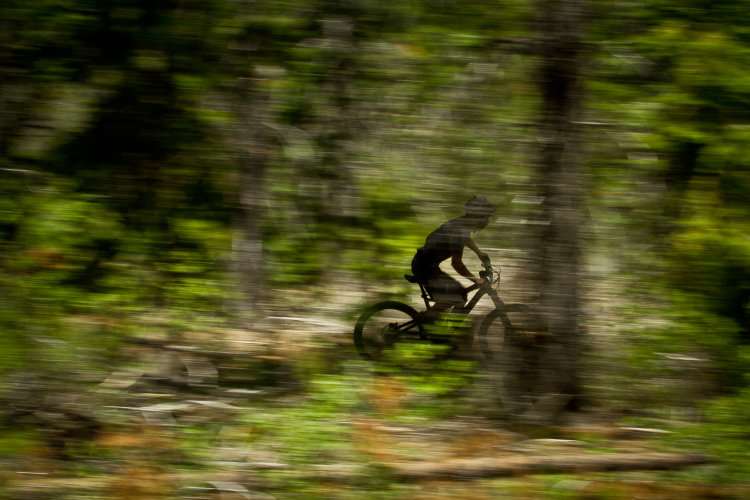 web_enduro_bend-4