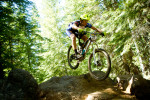 web_enduro_bend-4-2