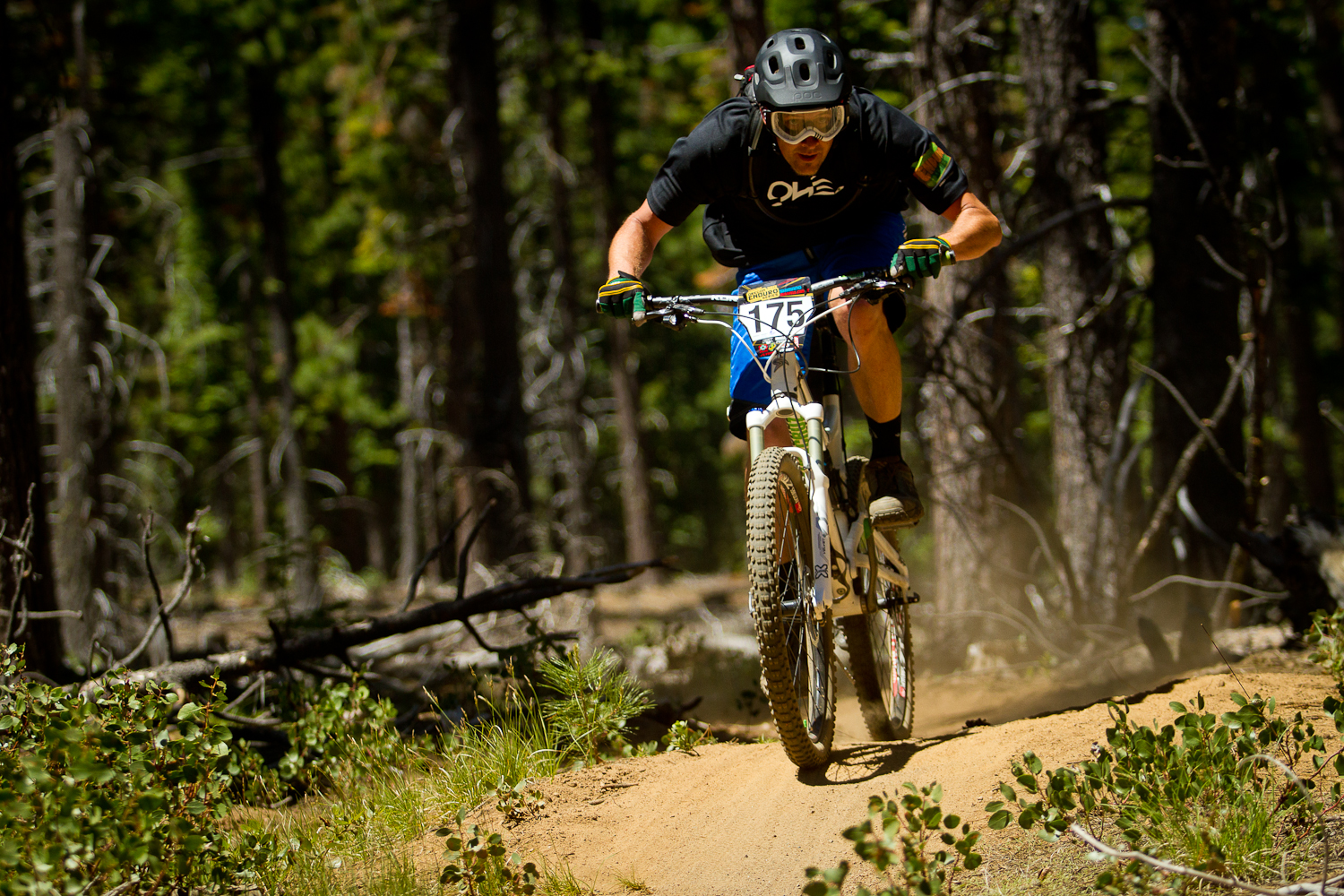 web_enduro_bend-5