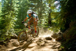 web_enduro_bend-5-2