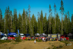 web_enduro_bend-6-2