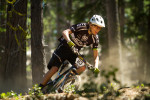 web_enduro_bend-6