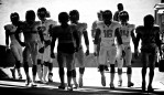 web_football2012_osu_ucla_004