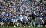 web_football2012_osu_ucla_008