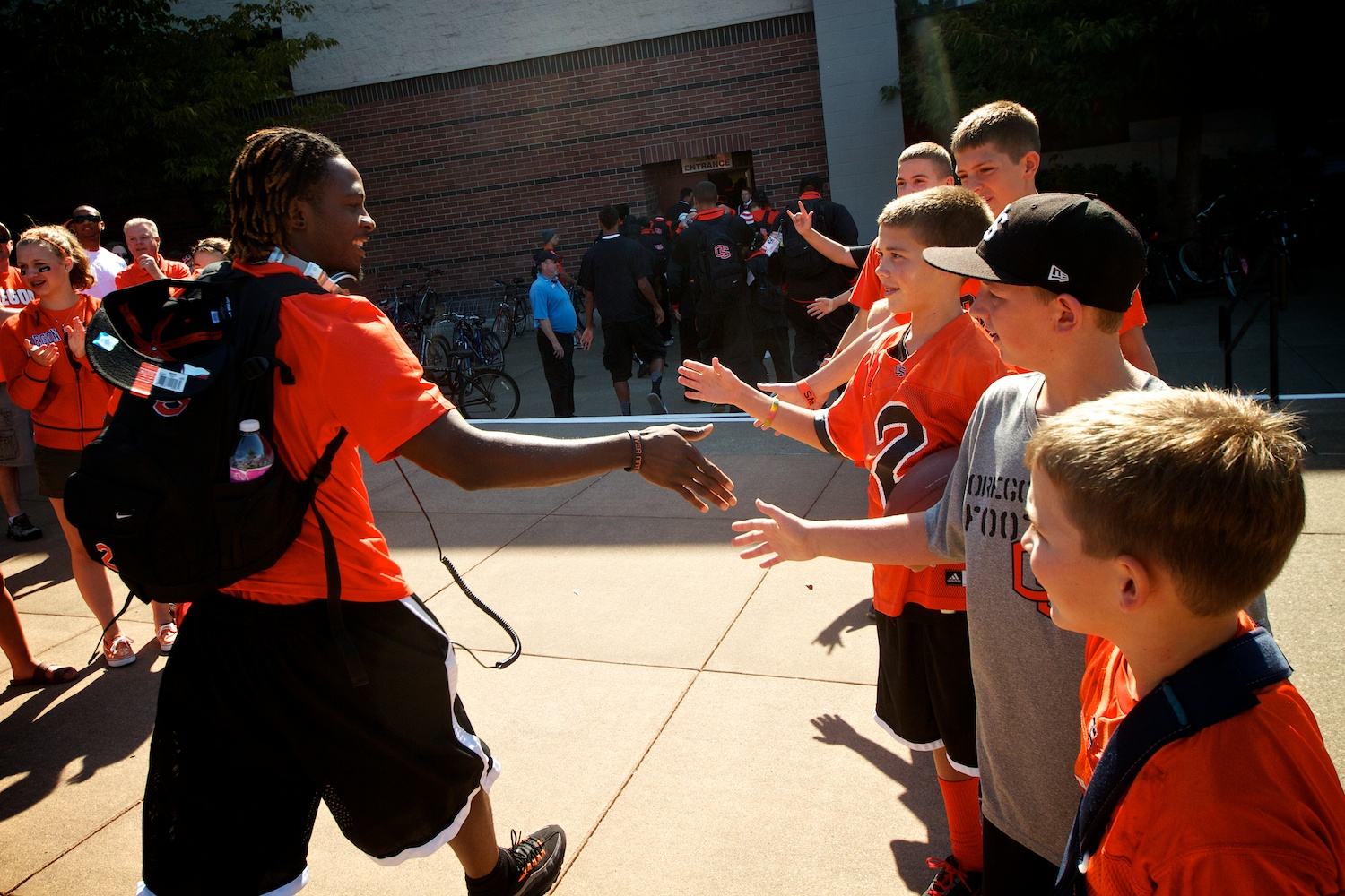 web_football2012_osu_wisconsin_012