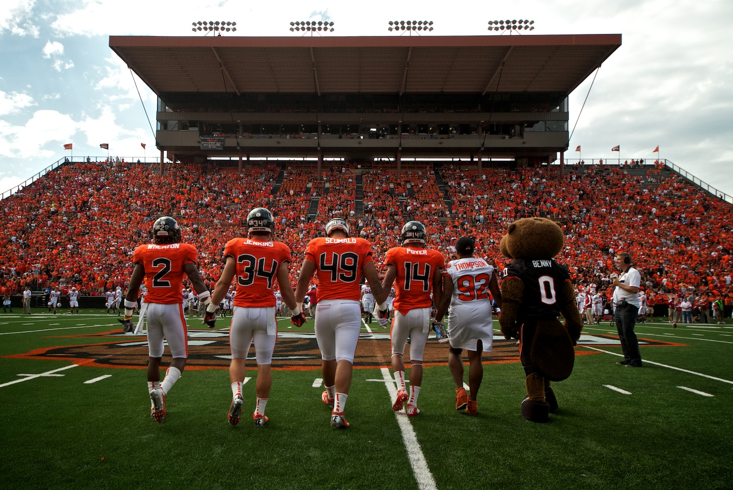 web_football2012_osu_wisconsin_013