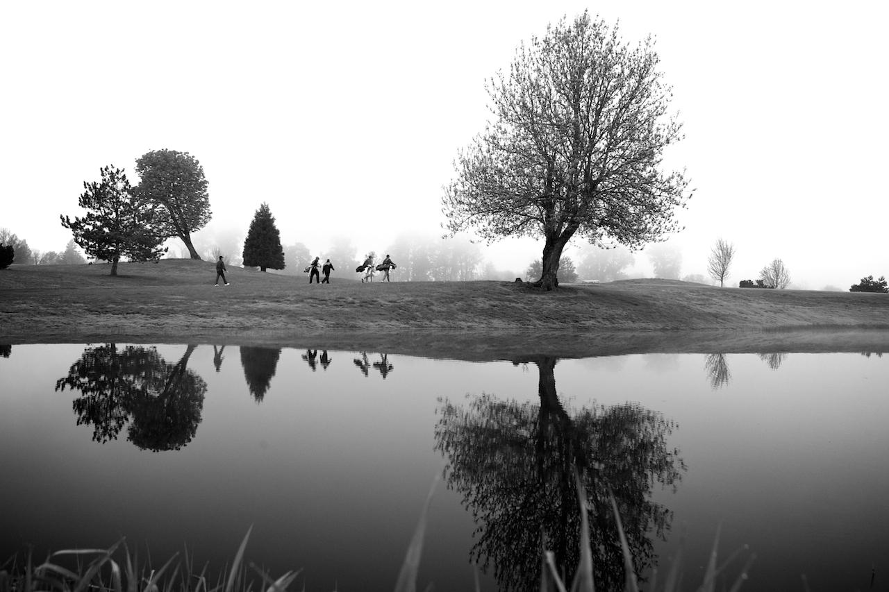 web_golfcourse_001