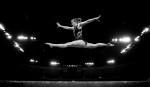 web_gymnastics_001