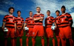 web_msoccer_team_002